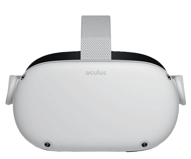 OculusQuest Two