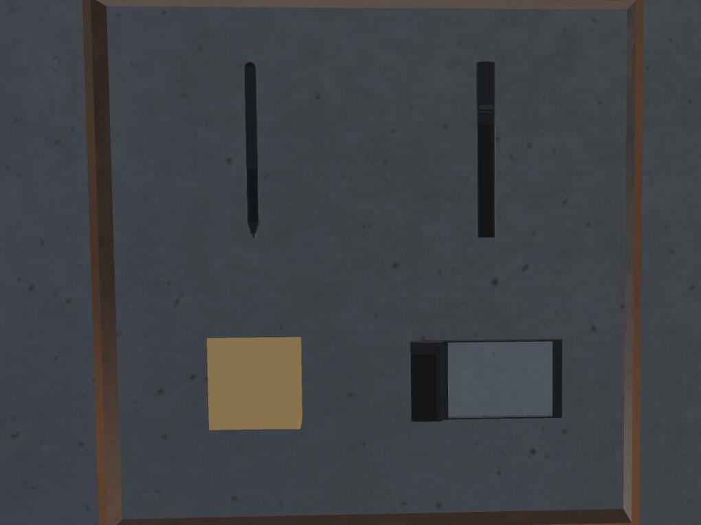 RAUM Toolbox Kopie